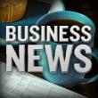 Ascension's $25 million Revenue Bond among Commission's July approvals
