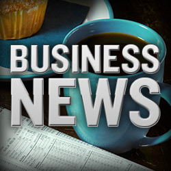 Business Magazines Online