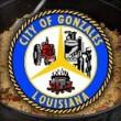 Gonzales City Council agenda for Monday