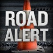 West Main St (along New River) to close until further notice