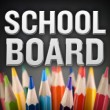 School Board to initiate Boundary Planning and Naming Process for new schools