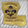 Reserve man killed in New Year's Day crash (Hwy 44/Pelican Point Parkway)