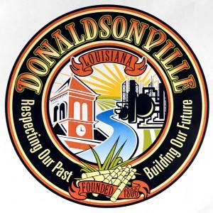 donaldsonville_creole_logo-300x300