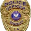 Gonzales PD/DA's Office upgrading Traffic/Criminal Record Sharing