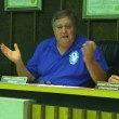 Mayor Mike Lambert and Town of Sorrento sue East Ascension Drainage Board