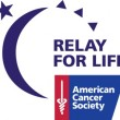 Relay for Life on March 10 at Cabela's