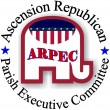 "ARPEC calls for RINO tax-supporters in legislature ""to reconsider party affiliation"""