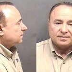 Matassa must forfeit retirement if/when convicted