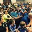 Contract for Gonzales Soccer Club to use new fields at Lamar Dixon passes Recreation hearing