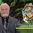 Livingston Council to oppose Laurel Ridge Levee extension