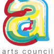 GBR Arts Council calls on artists for ART FLOW 2020