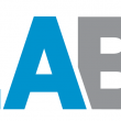 LABI summary of CARES Act a/k/a Phase III of Coronavirus recovery package