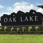 Is Planning Commission in the bag for developers?  Tonight's Oak Lake request is litmus test