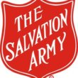 "The Salvation Army Introduces ""Kettle Pay"""