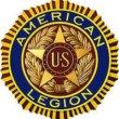 American Legion opens door to new membership