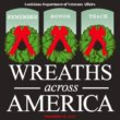 Wreaths across America (Ascension) taking orders now
