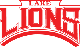 Lake Elementary earns national recognition for Academic Initiatives