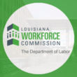LWC's Office of Workers' Compensation issues emergency rule
