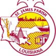 St. James Parish enacts curfew
