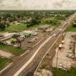 DOTD projects Hwy 42 completion in late December