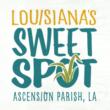 Ascension Parish Tourism Commission announces Major Rebranding